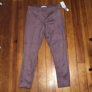 Old Navy Stevie pants